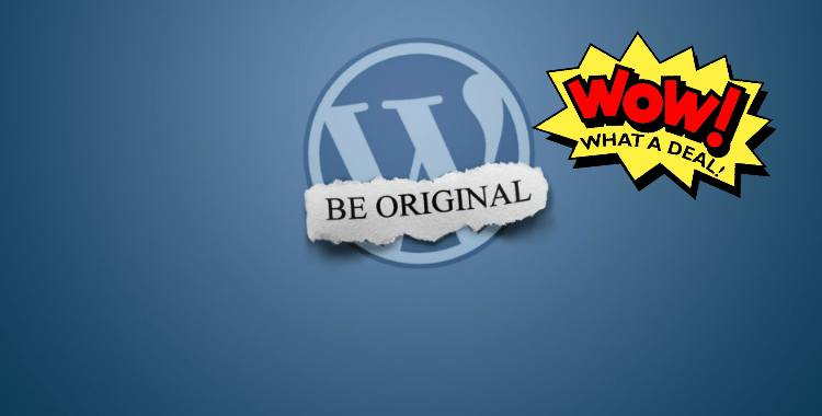 The Ultimate WordPress Downloads You Will Need in 2015
