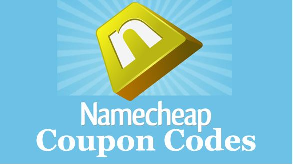 Crazy Sale At NameCheap – $0.88 Domain Names!