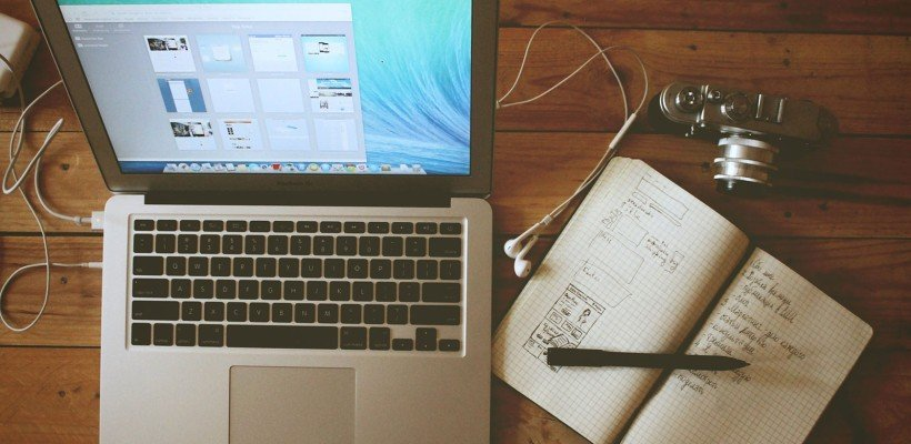 3 Killer Tips for Taking Your Blog Content to the Next Level