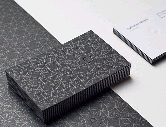 32 Professional Business Cards for only $15 – Only for Our Readers