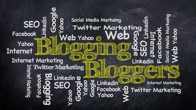 The Philosophy Behind Starting a Blog from Scratch?