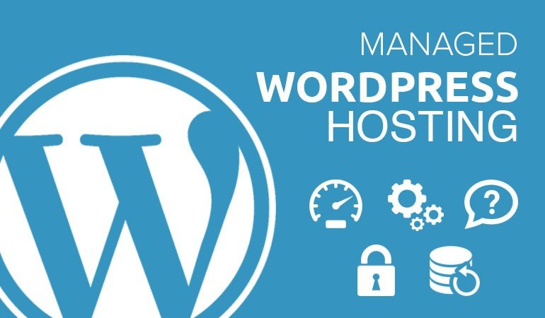 How to Choose a Fully Managed WordPress Hosting, And Do You Need One?