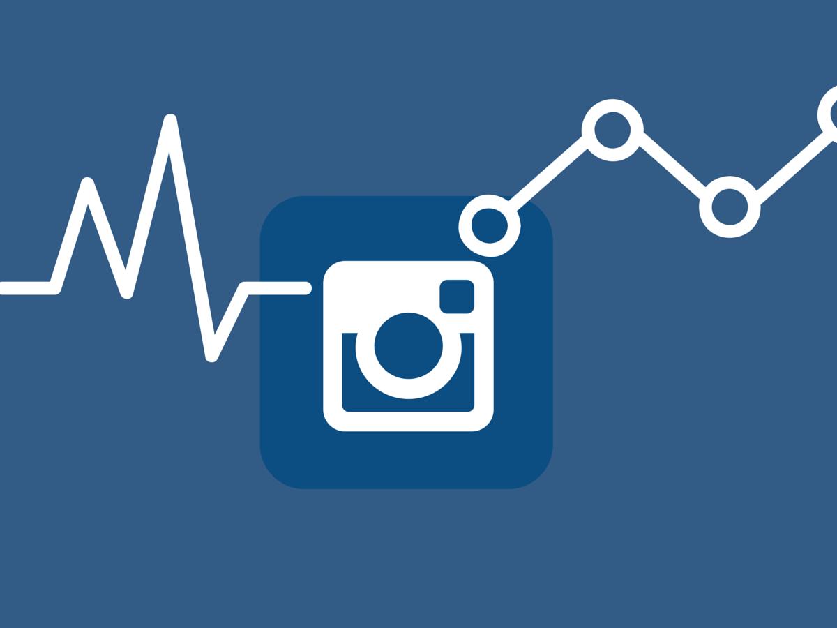 How to Use Instagram Analytics Tool