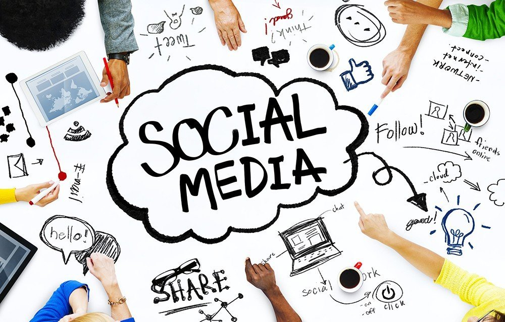 Get a LIFETIME Account: Manage your social media at BLAZING SPEED