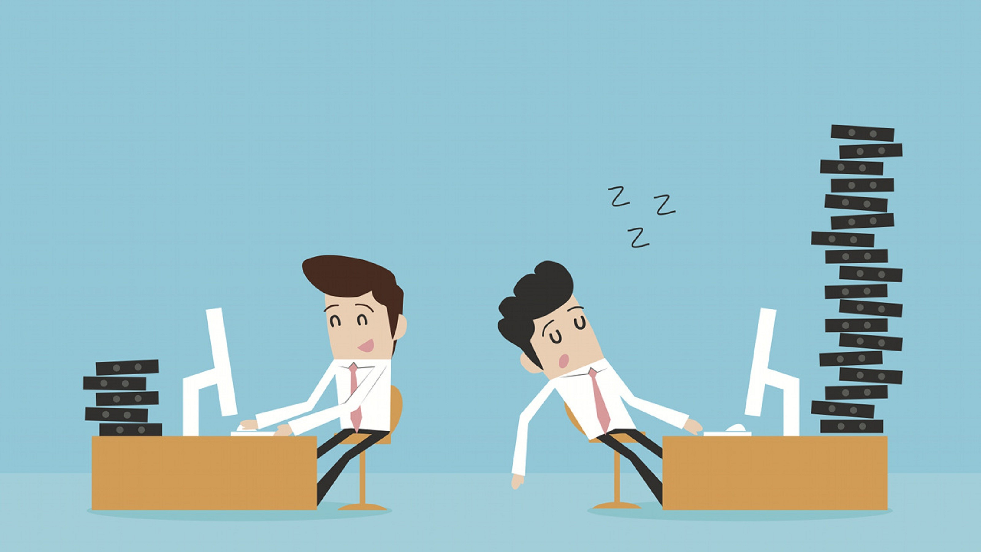 Productive Work with WordPress: 10 Tips For Better Workflow
