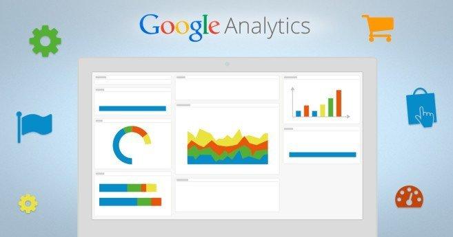 Understanding The Basics of Google Analytics