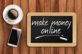 How to Successfully Make Money Online