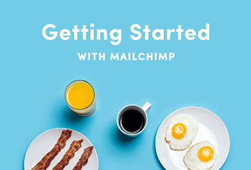 5 Tips for Successful Email Marketing with MailChimp