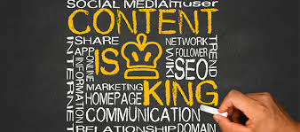 Why Long-Form Content is King Right Now