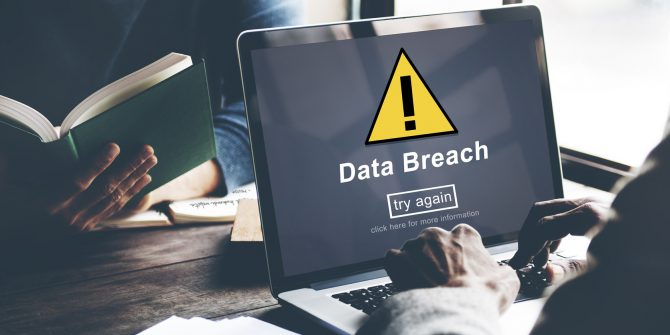 How the Equifax Data Breach Is Going to Impact Your Life Even If Your Personal Information Wasn't Leaked
