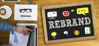 5 Questions to Ask Yourself before Rebranding Your Business