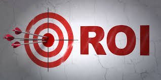 3 Tips To Improve The ROI On Your CMMS Investment