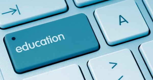 5 Exciting Careers That an Online Masters in Public Administration Can Get You