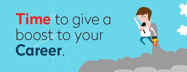 5 Lucrative Careers a Hadoop Certification can Get You