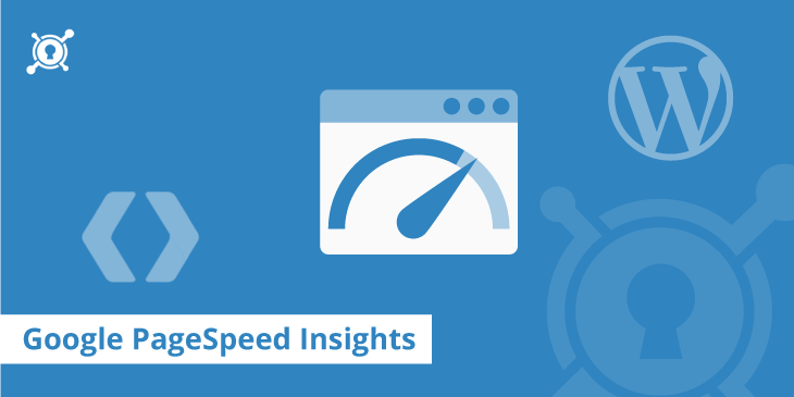 What is Google PageSpeed (and what is not)?