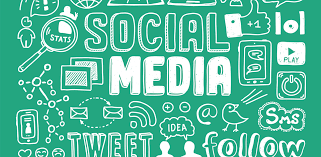 Opening a Management Consultancy Firm – How to Use Social Networks to Your Advantage