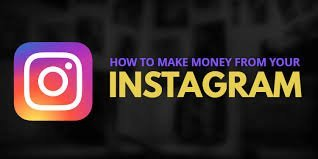 The Truth About Making Money on Instagram