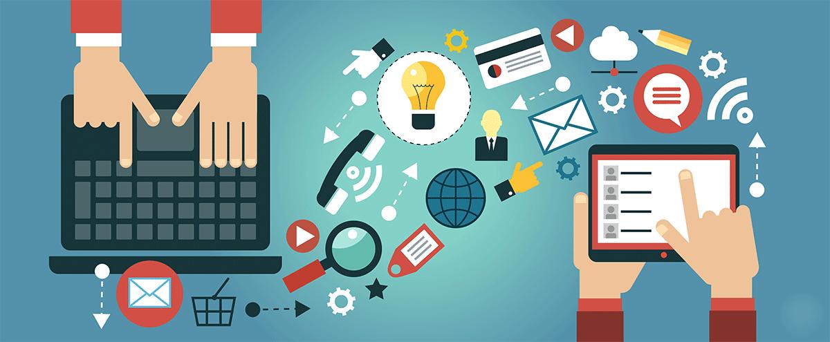 Three Digital Marketing Tools Every Business Needs