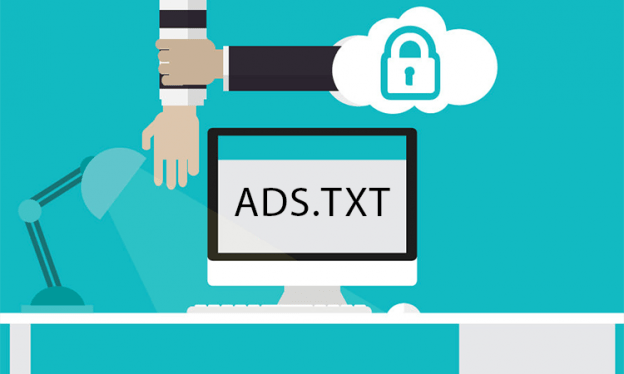 Programmatic Advertising: Prevent Fraud With ads.txt