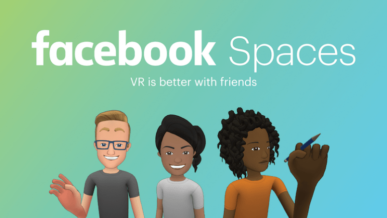 Collaboration via VR: 3 Tools Tested & Compared