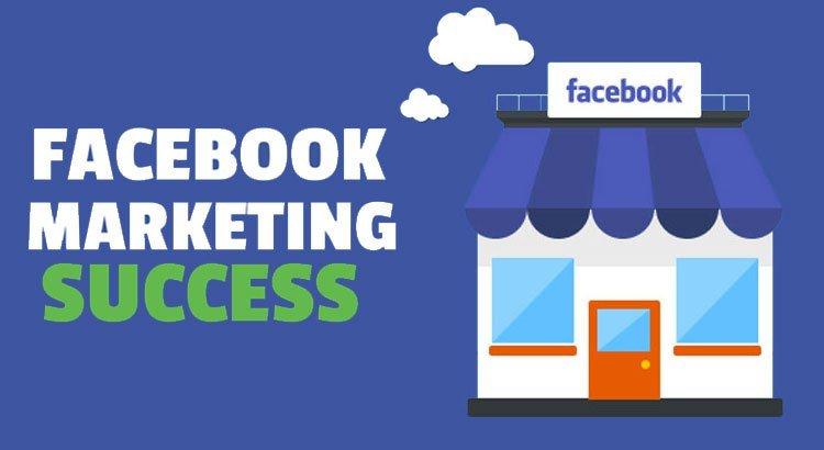 5 Ways To Make Facebook Marketing Transparent & Measurable