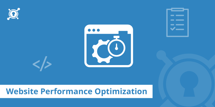 4 Quick Tips For Optimizing Your Website