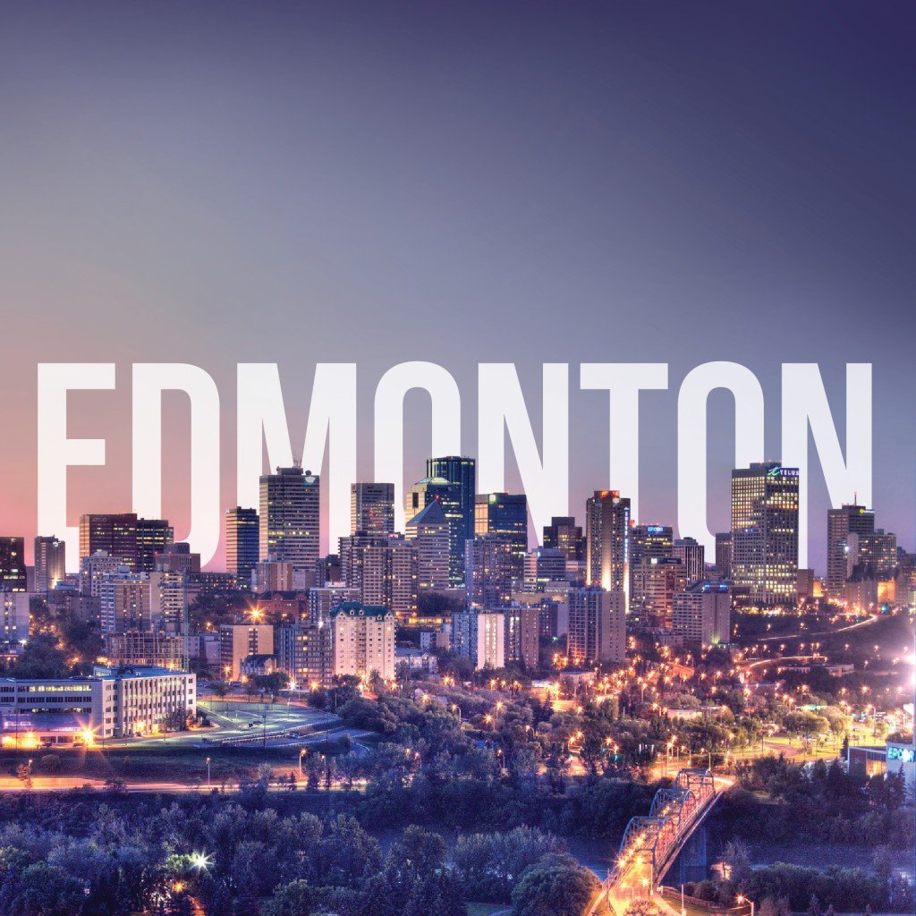 Summer Is Here: Fun Things to Do in Edmonton