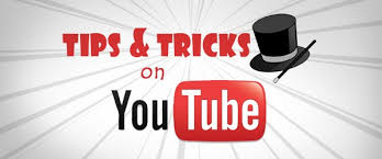 12 Tips On Setting Up Your Corporate YouTube Channel [infographic]