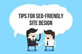 Tricks to Make Website Design SEO Friendly