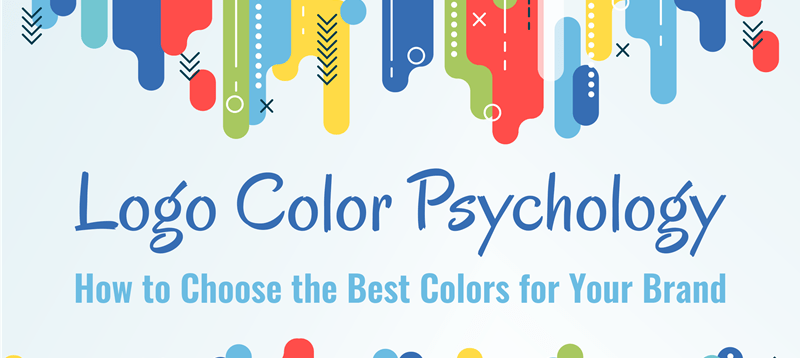 Inject A Little Colour In Your Website Marketing