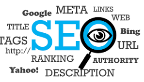 Why Should You Follow SEO Rules?