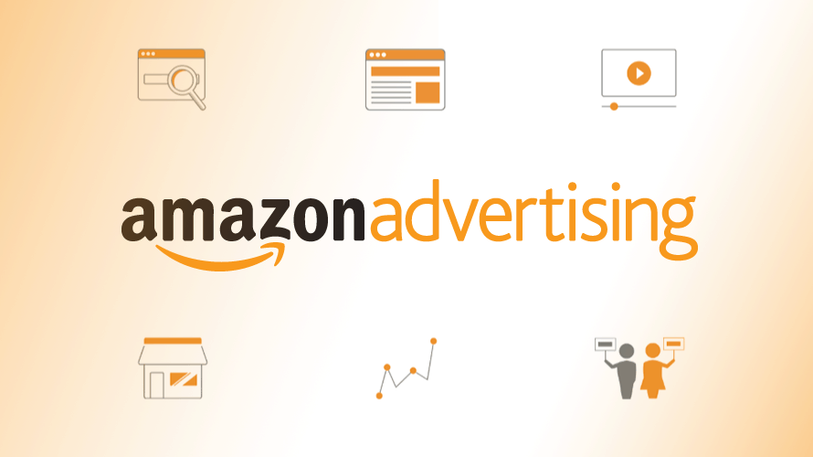 8 Success Factors To Remember When Advertising on Amazon