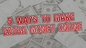 images-extra-money-online
